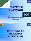2- Controle Não-Convencional.ppt