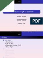 latex-example.pdf