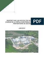 Rapport de la mission Gorce.pdf