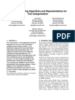 Inductive Learning Algorithms and Representations for Text Categorization.pdf