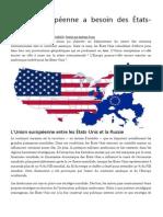 SUA-UE.docx