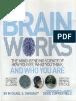 Brainworks - Sweeney
