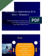 eticadeontologia.pdf