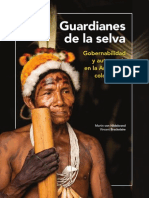 guardianes+issuu.pdf
