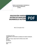 Educacion_indigena_intercultural.pdf