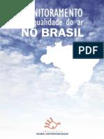 Monitoramento-da-Qualidade-do-Ar-no-Brasil-2014.pdf