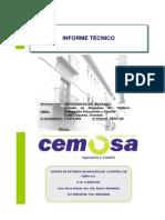 0S-01-10-INFORME-TECNICO.pdf