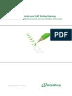 SAP_Testing2.pdf