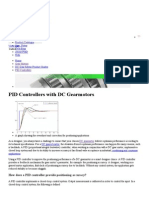 PID Controllers with DC Gear Motors.pdf