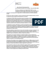 Agro_Ind_Paramonga.pdf