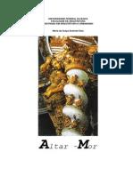 AltarMOr_SSA.Séc.XVII.e.XVIII.pdf
