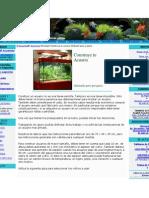 acuario.docx