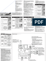 manual_de_instrucoes_triflex_revisao_3.pdf