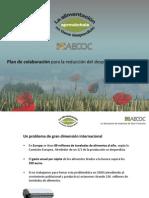 Proyecto contra el desperdicio alimentario.pdf