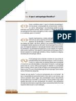 G_FIL_ANF0_1_01.pdf