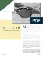 Repair_Asphalt_Parking_Lots_Driveways.pdf