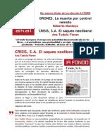 Dosier_A-Fondo.pdf