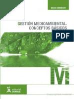 3pbemsev2v0C.pdf
