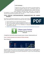 Desinstalar Systemsinfo.net rapidamente para proteger o sistema