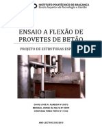 trabalho David.pdf