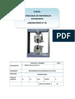 INFORME 01 ENSAYO DE TRACCION.docx