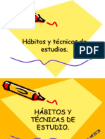 habitos-y-tecnicas-de-estudio-ppt-120826131921-phpapp01.ppt