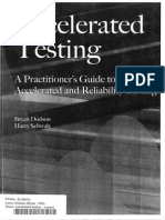 1. Accelerated Testing - Chapter 1.pdf