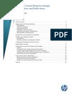 VCEM-server-profile.pdf