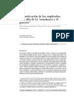 n24a8.pdf