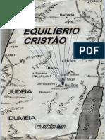 Equilíbrio Cristão.pdf