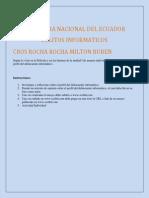 delito informatico uno.pdf