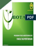 Botani Pertemuan 2 Untuk Mahasiswa.pdf
