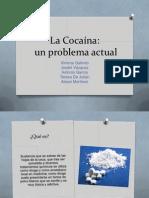 La Cocaína.pptx