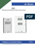 manual_Mircom_FA-1000_Manual.pdf