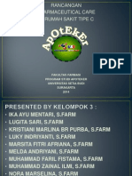 Presentasi PC.pptx