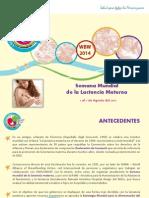 SemanaLactanciaMaterna.pdf