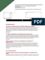 Red Eco- contrainformación LATAM.pdf