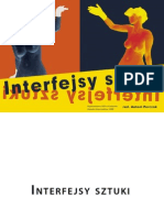interfejsy_sztuki.pdf