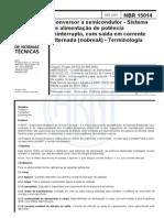 NoBreak-1.pdf