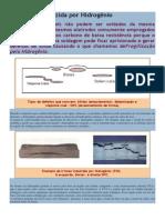 fissuração por hidrogênio.pdf