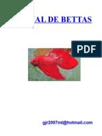 Manual de Bettas.doc