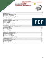 Binas 5e druk Tabel 35 vwo versie nieuwe 2e fase.PDF