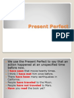 Present Perfect Power.pptx