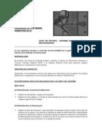 Caso de Estudio-2014I.doc
