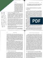 GRANDESCO, M. A. Sobre a reconstrução do significado uma análise epistemológica e hermenêutica da prática clínica. São Paulo Casa do Psicólogo, 2000. ITENS-2,1-2,2-2,3.pdf