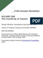 ebook-history-of-the-russian-revolution-v1.pdf