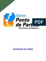 Sebrae MG.pdf