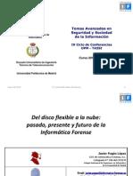 ConferenciaJavierPagesTASSI2013.pdf
