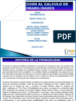 100402-259.pptx_2.pptx
