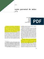 comportamento parental PT.pdf